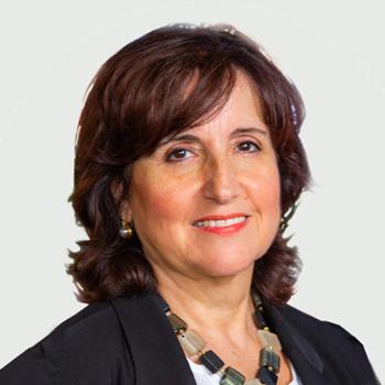 Dina Ranieri - CEO ILC Brisbane